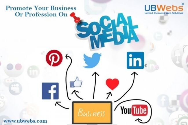 Social Media Marketing Services:  What can they do for you?