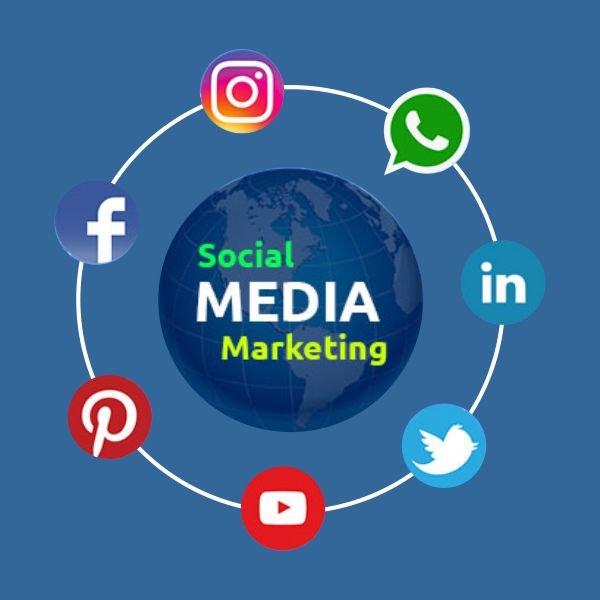 UbWebs - Best digital marketing services